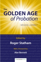 Golden Age of Probation