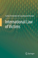 International Law of Victims