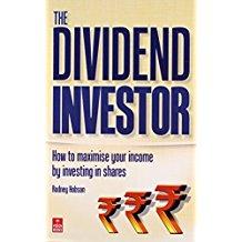 Dividend Investor