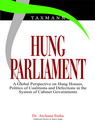 Hung Parliament