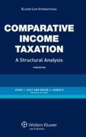 Comparative Income Taxation
