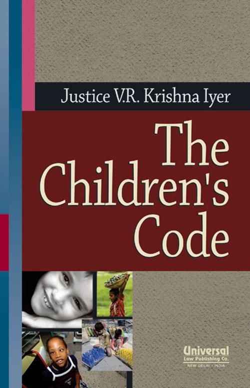 Childrens Code
