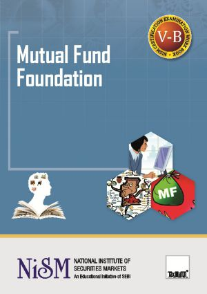 Mutual Fund Foundation