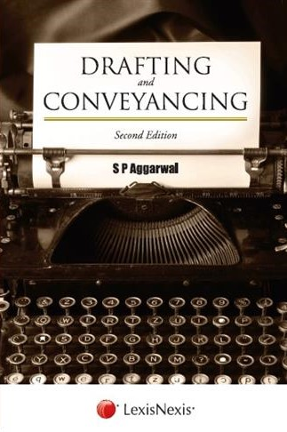 Drafting and Conveyancng
