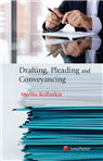 Drafting, Pleading and Conveyancing