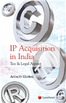 IP Acquisition in India