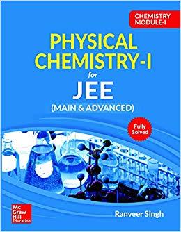 Chemistry Module I- Physical Chemistry I