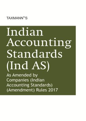 Indian Accounting Standards (Ind AS)As Amended by Companies (Indian Accounting Standards) (Amendment) Rules 2017