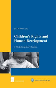 Children's Rights and Human Development