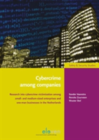 Cybercrime among Companies