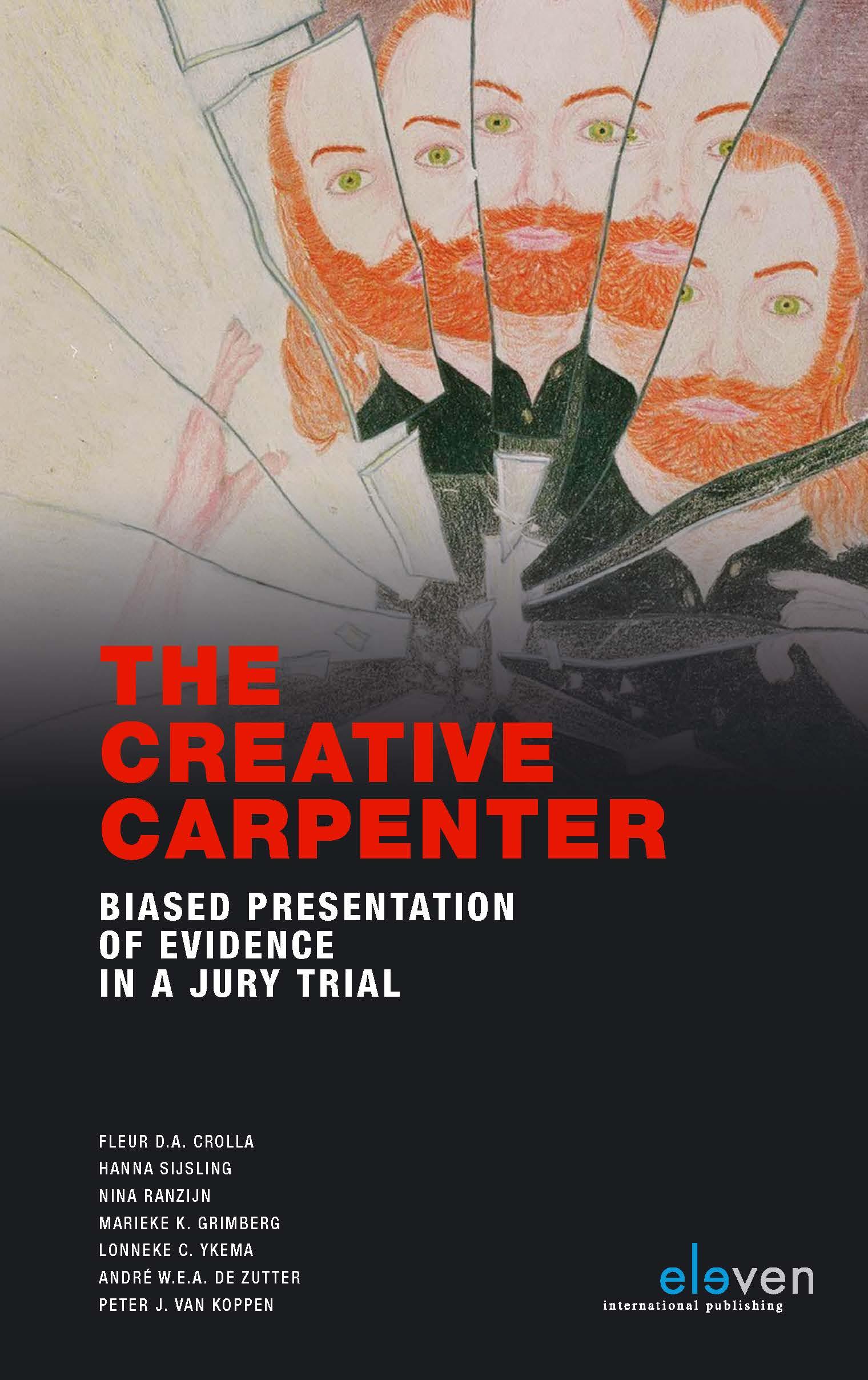 The Creative Carpenter