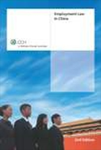 Employment Law in China