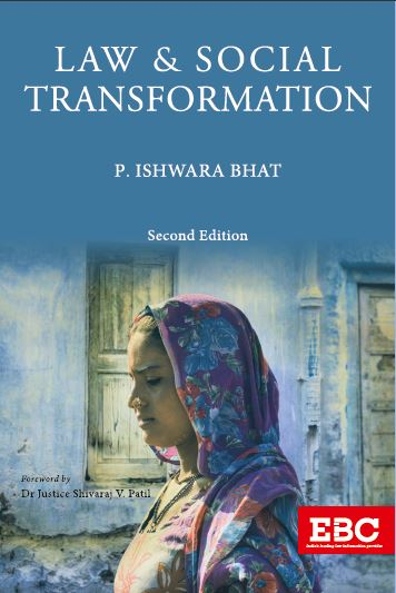 Supreme Court on Contempt of Court (1950 to 2019) (Pre-Publication)