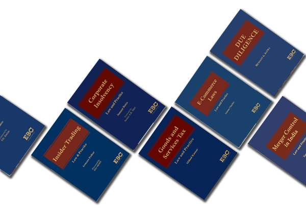 Commercial Law Collection