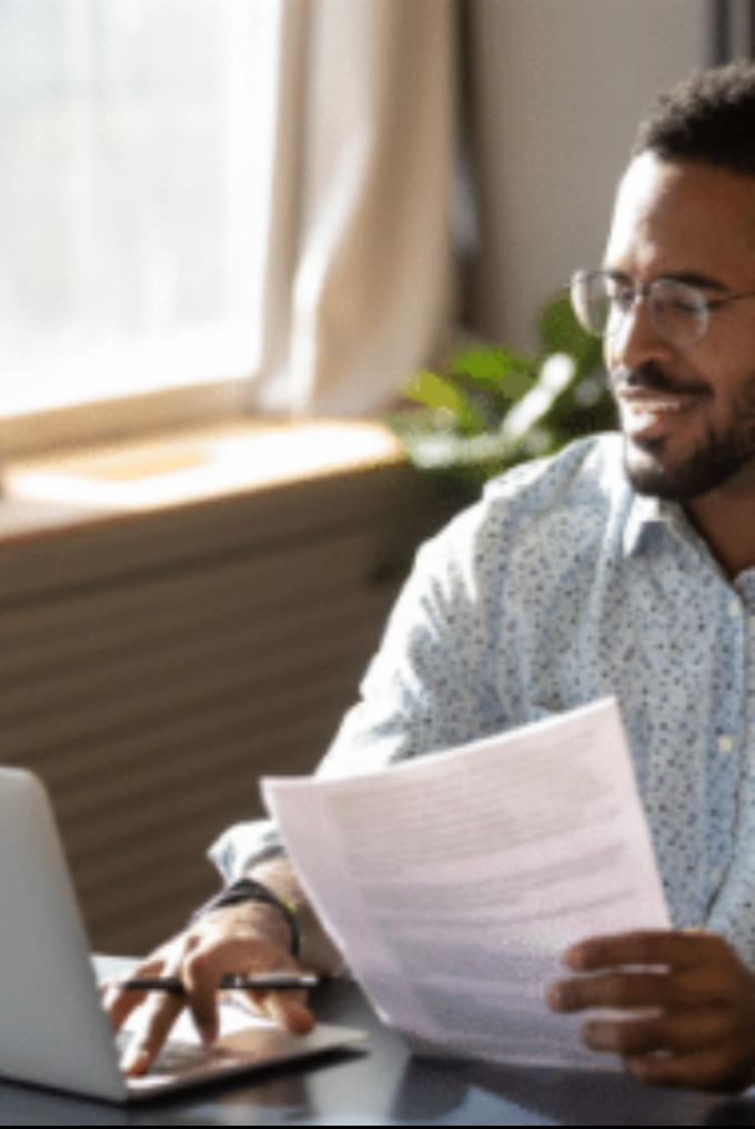 EBC Learning Course on Building E-Commerce-The Legal ImplementsLaw Course Online (Premium)