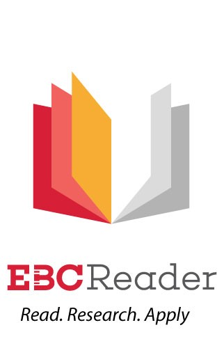 EBC Reader Platinum Edition - Annual Subscription