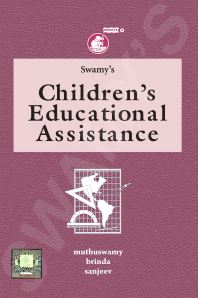 CHILDRENS EDUCATIONAL ASSISTANCE - 2019