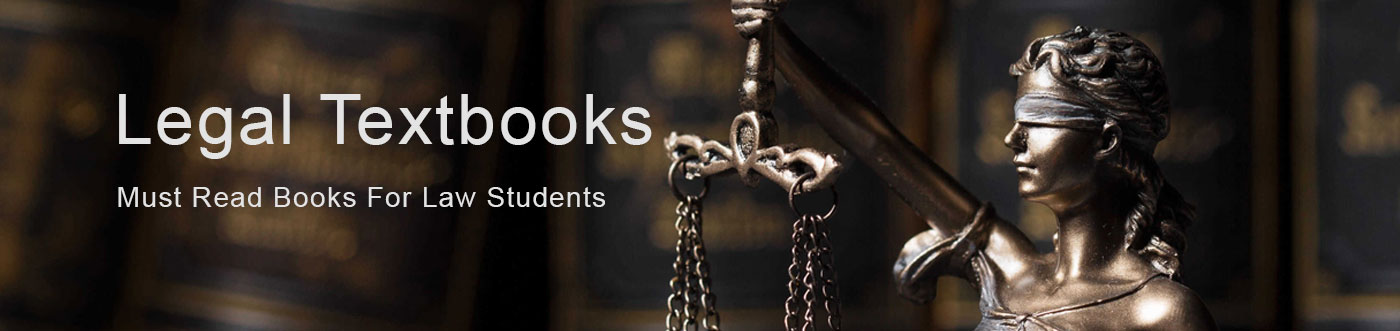 LLB Textbooks : Law Students Series : Students - EBC Webstore