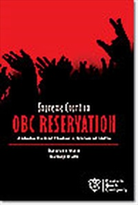 Supreme Court on OBC Reservation