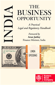 India: The Business Opportunity by Linda Spedding