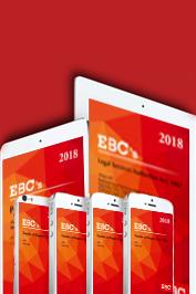 eBook Bare Acts Set- 2018, eBook Bare Acts Set, eBook set, Set of eBook, bare act ebook, ebc ebook