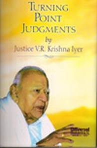 Turning Point Judgments