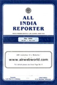 AIR Subscription 2020