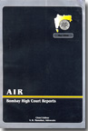 Bombay High Court Reports (Monthly)