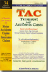 Transport and Accidents Cases (TAC) [Monthly]