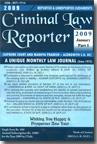 All India Criminal Law Reporter - 4 Vols.