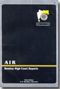 AIR Cheque Dishonour Report