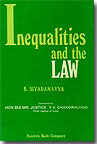 Inequalities and the Law