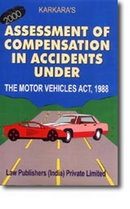 ASSESSMENT OF COMPENSATION