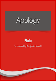 Apology (e-book)