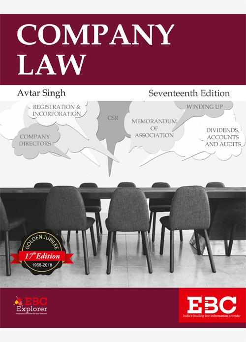 Business Law Text And Cases 12th Edition Pdf