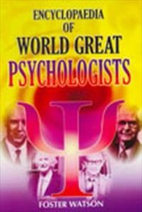 Encyclopaedia Of World Philosophers (Set Of 10 Vols.)