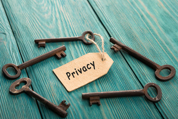 EBC Learning Course on Creating a Privacy Policy for a Website