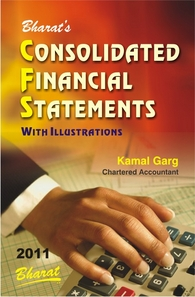 CONSOLIDATED FINANCIAL STATEMENTS with Illustrations