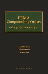 FEMA Compounding Orders - A Comprehensive Analysis
