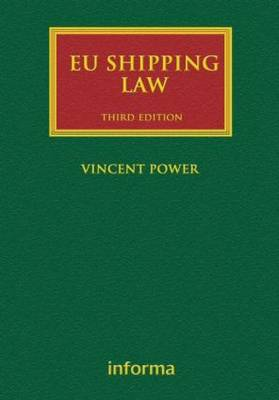 EU Shipping Law