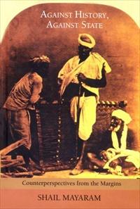 People of India : Vol  XIII: Andhra Pradesh (3 Parts-Se - EBC Webstore