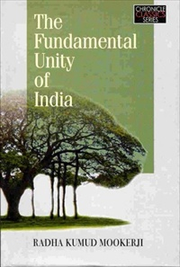 Fundamental Unity of India, The