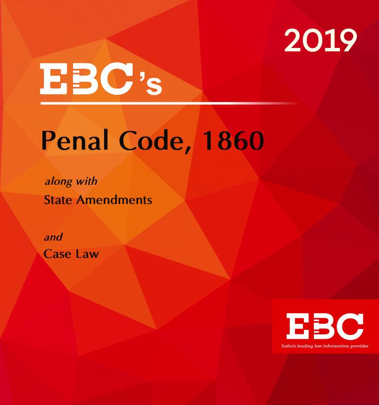 Indian Penal Code, 1860
