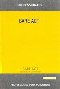 limitation act 1963 pdf in hindi