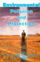 Environmental Pollution And Protection