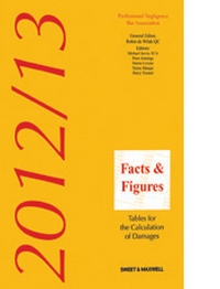 Facts & Figures 2012/13