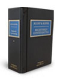 Ruoff & Roper: Registered Conveyancing