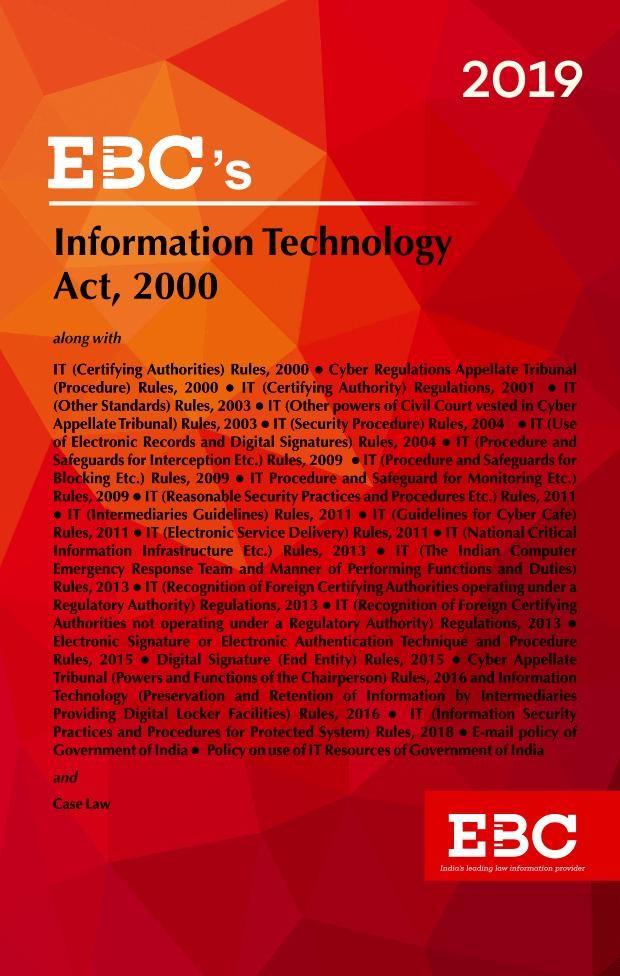 Act 2000 pdf fema
