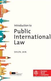 An Introduction to Public International Law