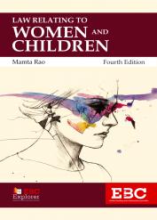 Law relating to  Women & Children